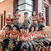 Dengan Kreativitas dan Inovasi yang Tak Terbatas, Bali Drumholics Berkompetisi di IDP Festival 2021