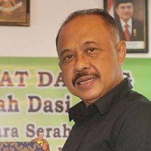 Lakukan Pengabdian secara Kolaboratif, Prof. Dasi Astawa: PT Harus Saling Mengisi
