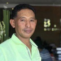 "Belajar dari Phuket dan Olimpiade, Ketua APPMB: Bali Perlu Terobosan ""Pilot Project"" Geliatkan Pariwisata"