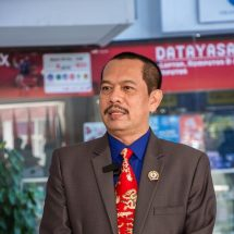 ITB STIKOM Bali Tandatangani MoU dengan BP2MI, Kirim 3000 Mahasiswa Bekerja di Jepang