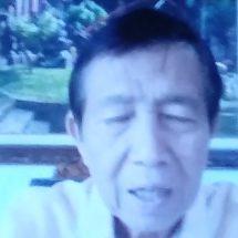 Reses Dr. Mangku Pastika,M.M.: Produksi agar Sesuaikan Kebutuhan Pasar