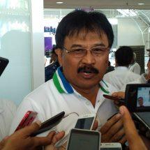 Bandara Ngurah Rai Komit Tingkatkan Perekonomian Masyarakat Sekitar