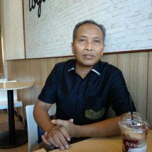 Masyarakat Bali Makin Cerdas Pilih Pemimpin