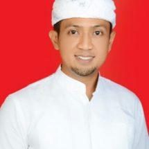 IGAN Adi Mertha: Ogoh-ogoh dengan Sound System Tak Cirikan Budaya Bali