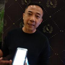 Alex P. Chandra: Nasabah Pemegang Saham Terbesar Bank