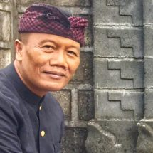 Dr. Komang Suarsana,MMA: Revitalisasi Pasar Rakyat di Bangli Harus Merujuk Standar Nasional Indonesia (SNI)
