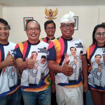 """7April di Karangasem, Surya Paloh akan """"Bakar"""" Semangat Puluhan Ribu Massa Menangkan Jokowi"""