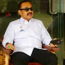Kepala LLDikti: Jangan Ada Intimidasi dalam Pemilu