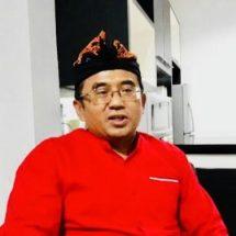 """Ajak Warga Ramai-ramai Nyoblos, Rai Wirajaya: Jangan Coba-coba Lakukan """"Money Politics"""""""