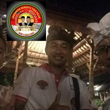 Eka Budiyasa: Kemenangan JokowiBukti Kecerdasan Warga Memilih