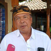 Dukung Pengurangan Sampah Plastik, Hiswana Migas Bali Bagikan Seribu Tas Ramah Lingkungan di Pasar Kintamani