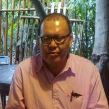 Gelapkan Sertifikat Senilai Rp7 M Divonis 1,5 Bulan, Mardika: Akrobatik Hukum yang Tidak Layak Dipertontonkan