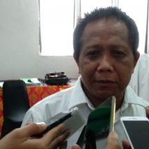 Dr. Ir. Gede Sedana, M.Sc.,MMA, Rektor Terpilih Universitas Dwijendra
