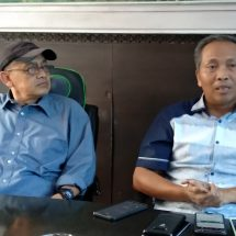 "Mudarta: Pileg 2019 Tak Normal, ""Partai Bansos"" Pemenangnya"