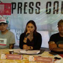 Ubud Food Festival, Upaya Menjadikan Masakan Indonesia Mendunia