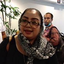 """Eks Lahan Sari Club segera Dibangun Resto dan """"Museum"""" Mengenang Bom Bali"""