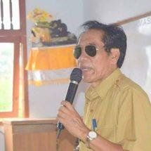 Larang Penggunaan Plastik di Sekolah, SMP PGRI 3 Denpasar Raih Penghargaan Peduli Lingkungan