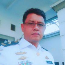 Mayor Laut (P) Budi Sulistyo: Tak Ada Penahanan Pengiriman Sapi Balidi Banyuwangi