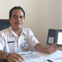 Mardiana: Bali Butuh RPU Untuk Stabilkan Harga Daging