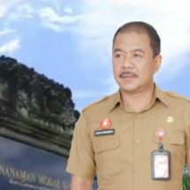 Soal Eks Lahan Sari Club, Kadis DPMPTSP Badung: IMB Yang Sudah Terbit Tidak Bisa Dibekukan