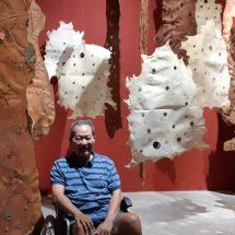 Balinese Masters', Padukan Eksplorasi Seni, Estetika, Budaya dan Kepercayaan Bali