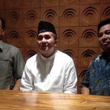 Sambut Idul Fitri, Pelanggan Tambah Daya Listrik Diberi Diskon 50 Persen
