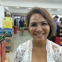 Siti Maryati: Tahun Ini Coco Group Rencanakan Masuk Bursa Saham