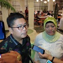 Melanggar Aturan, BI Provinsi Bali Tutup 43 Kantor Cabang KUPVA BB