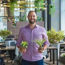 Greenhouse, Layanan Market Entry B2B Siap Bantu Perusahaan yang Ingin Ekspansi di Asia Tenggara
