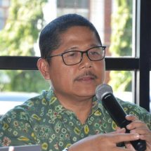 Triwulan II 2019, Investasi Tertahan Dampak Pemilu