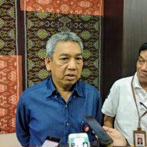 Tidak Sehat, OJK Akhirnya Cabut Izin Usaha BPR Legian