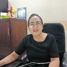 Cok Widiawati: PPDB di SMAN 7 Denpasar Banjir Peminat