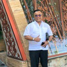 Dorong Pembangunan, Dr.(C) Togar Situmorang: Jangan Hanya Andalkan APBD, Bali Harus Berani Jadi Pelopor Terbitkan Obligasi Daerah