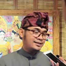 Investor Asing Kuasai Saham Terbesar di Indonesia