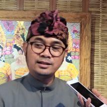 """Banyak Perusahaan Lokal di Bali """"Go Public"""""""