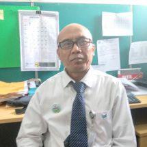 Sudiana: Optimis NPL Bank BPD Bali Cabang Karangasem Terus Menurun