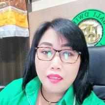 Pinjaman Hingga Rp500 Juta, Bank BPD Bali Gencarkan Kredit Multi Guna