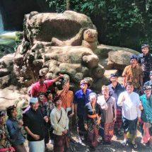 Dr. Sadguna: Desa Adat Harus Jeli Manfaatkan Peluang