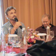 93 Film Karya Sineas Berbakat dari 28 Negara Meriahkan Balinale 2019