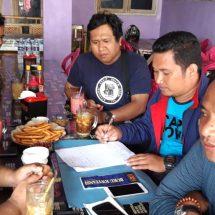 Gubernur Malut Direncanakan Buka Turnamen Futsal SIWO Cup I