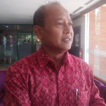 Ketua Perbarindo Bali: NPL Tinggi, BPR Hati-hati Salurkan Kredit