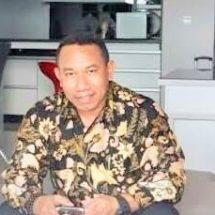 Pasca-Penusukan Wiranto, FBN Bali Minta Sespri dan Protokol Dibekali Bela Diri
