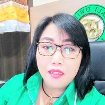 Hingga September 2019, Aset BPD Bali Cabang Renon Tumbuh 114,5 Persen