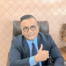 Dr.(c) Togar Situmorang Ajak Semua Rakyat Sukseskan Pelantikan Presiden dan Wapres RI