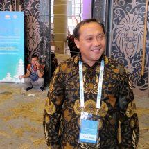 Ketut Jaman: Bali Perlu Wadah Khusus Garap Wisata MICE