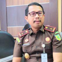 Selamatkan Aset Negara, Kejati Bali Berencana Kumpulkan Bupati/Walikota