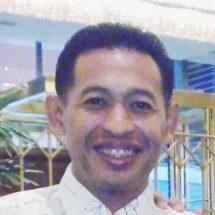 """Puspa Negara: """"Fodors tampar Bali. Ini Ancaman 'Decreasing' Kunjungan Wisman"""""""