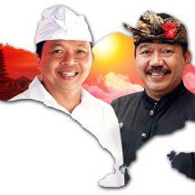 Pergub 80 Tahun 2018, Komitmen Dalam Memuliakan Aksara Bali