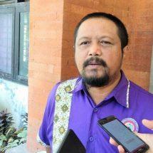 Ketua PC FSP Par-SPSI Badung: Banyak Pengusaha Belum Pahami UMK