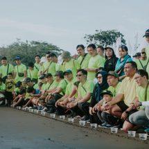 'Green Energy Movement', Upaya Pertamina Dukung Program Pemerintah Bali